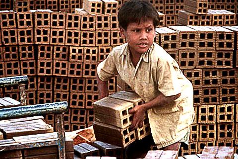 CMDCA combate trabalho infantil
