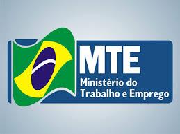 Resultado de imagem para ministerio do trabalho e emprego negociação