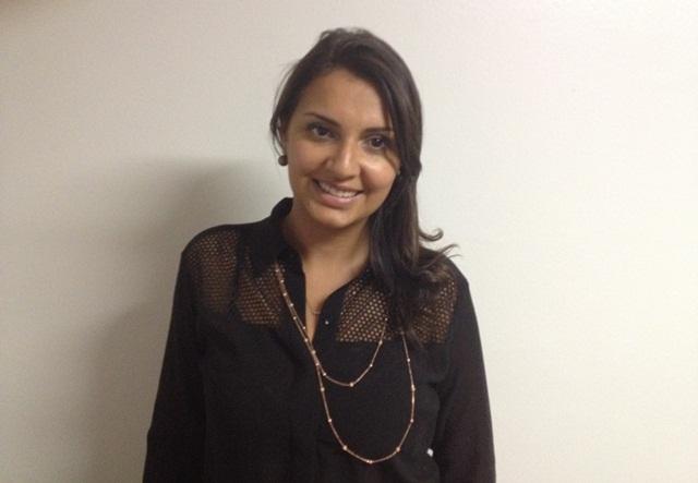 PORTAL DA CSPB | Advogada da Fesempre questiona decis�o do STF ...